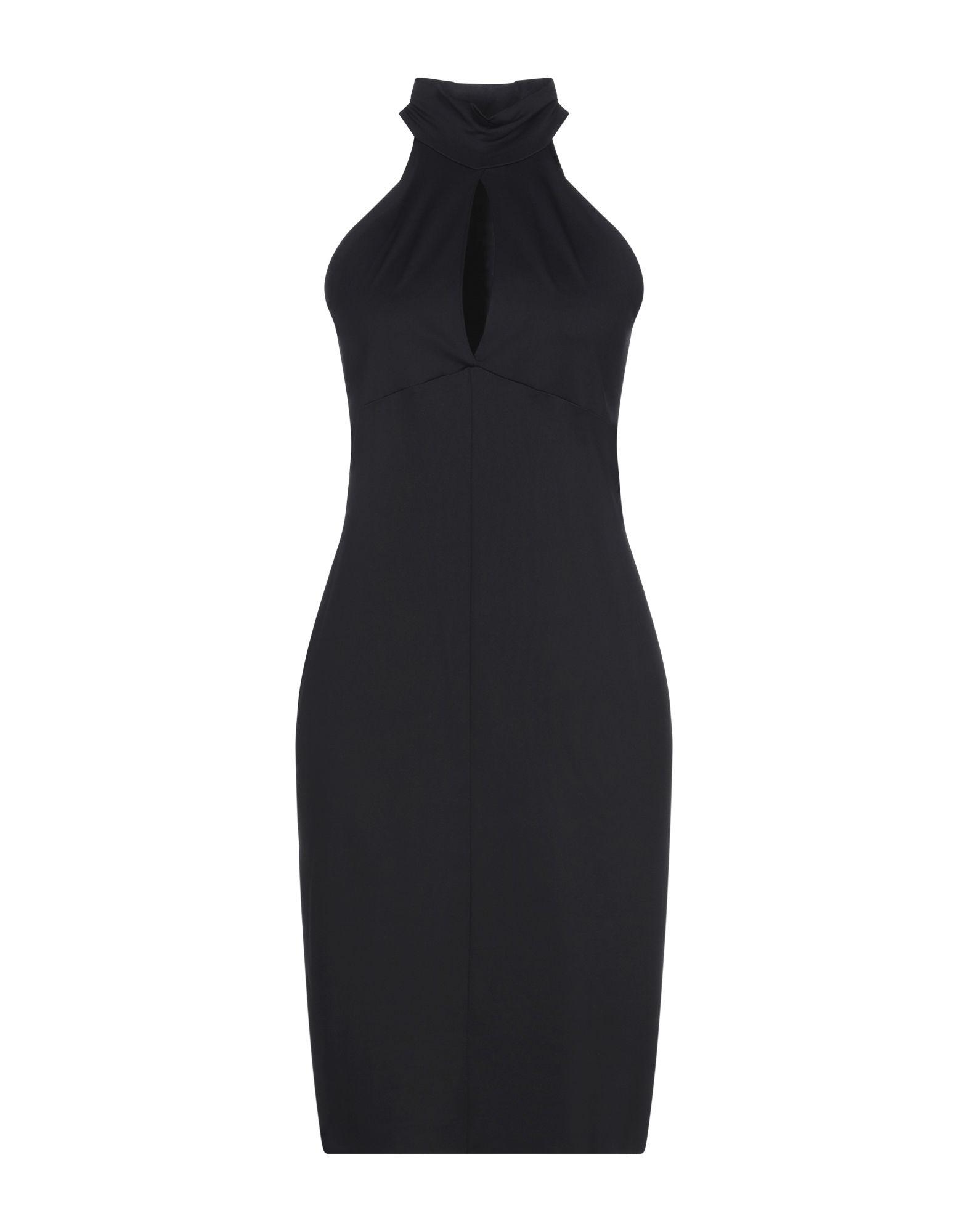 SISTE' S Короткое платье цена 2017