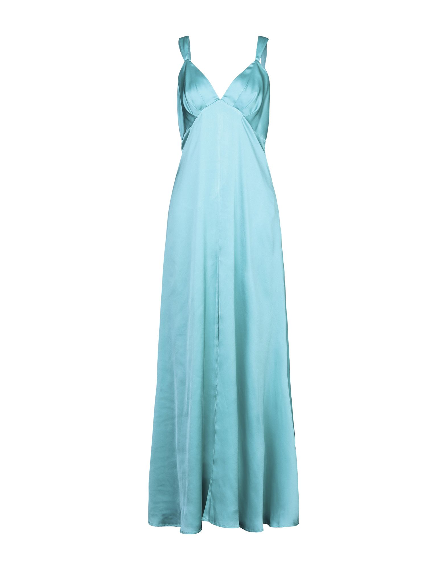 MATILDE COUTURE Длинное платье
