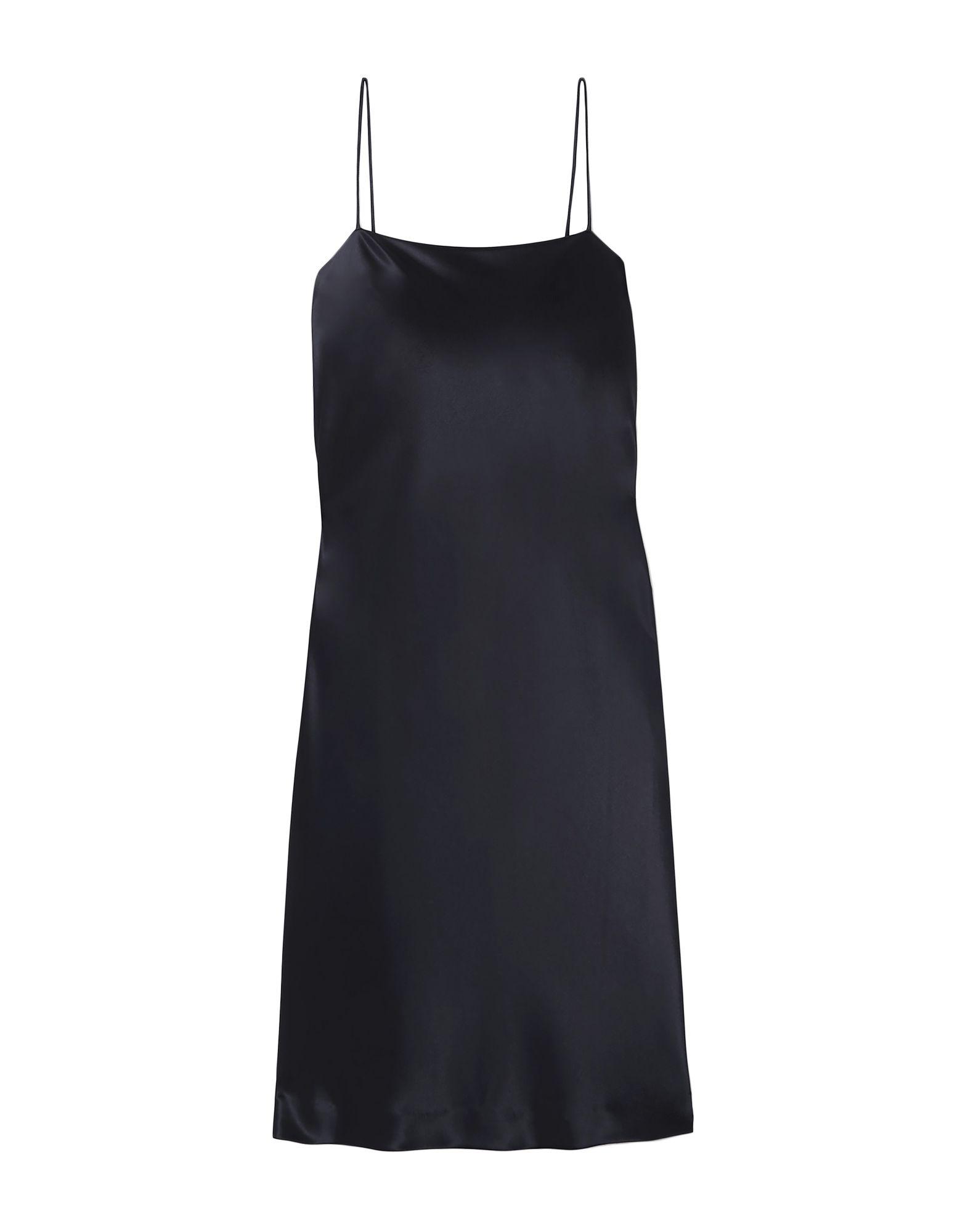 DEVEAUX Платье до колена