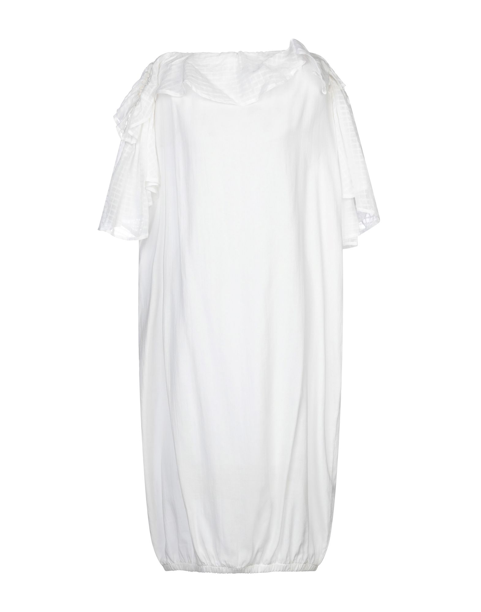 GRAZIA'LLIANI Платье длиной 3/4 casasola платье длиной 3 4