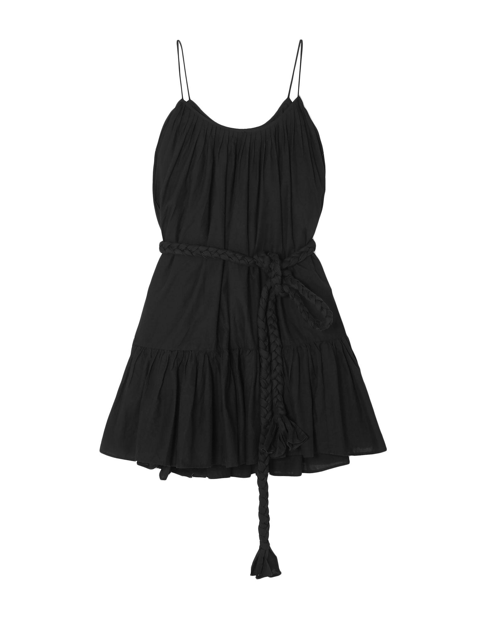 RHODE Короткое платье