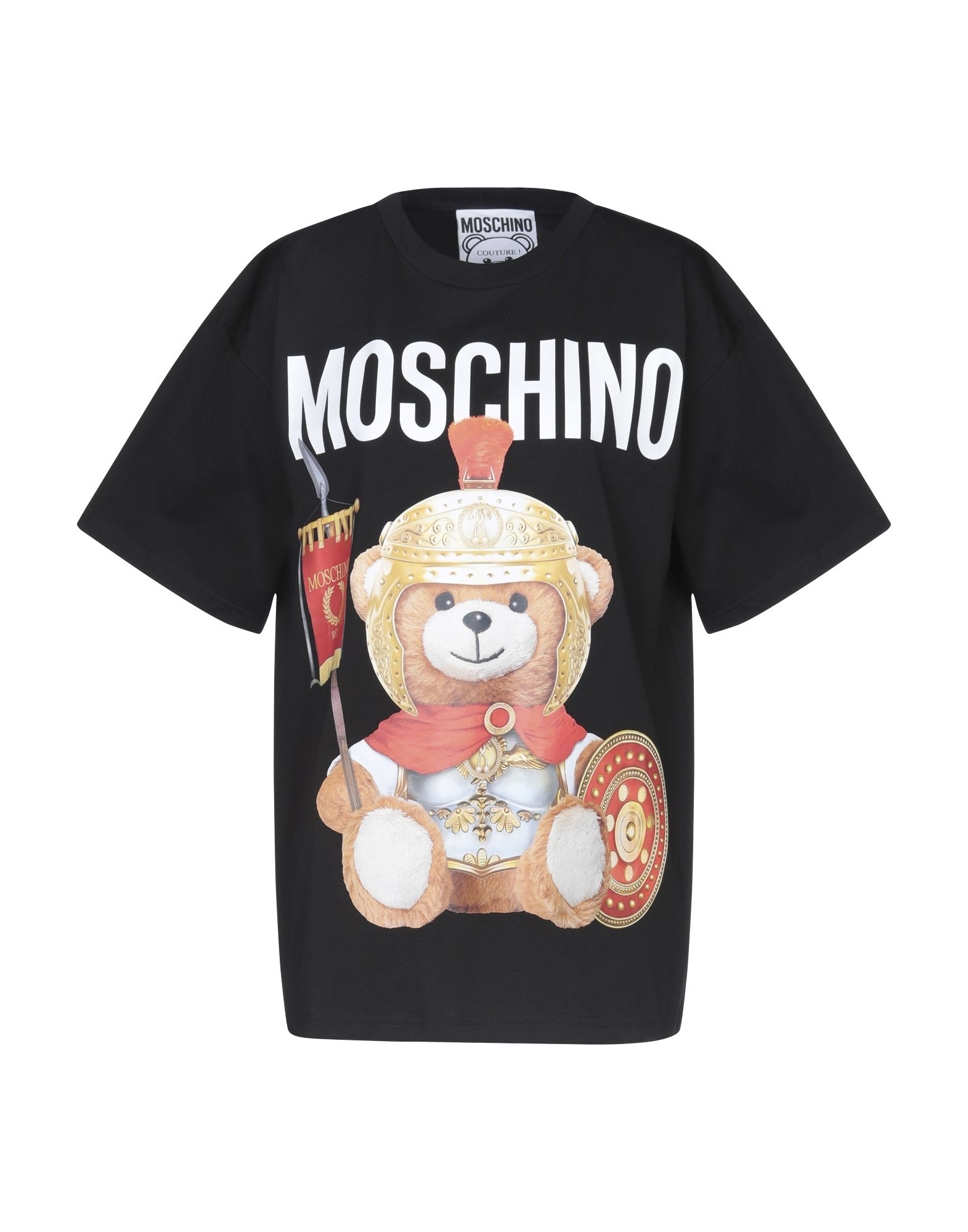 MOSCHINO 티셔츠 - Item 15025134