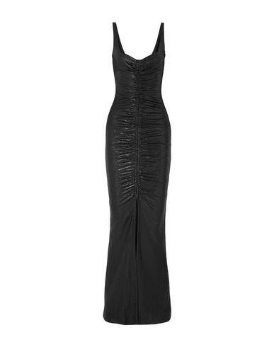 Длинное платье GALVAN LONDON 15025194QB