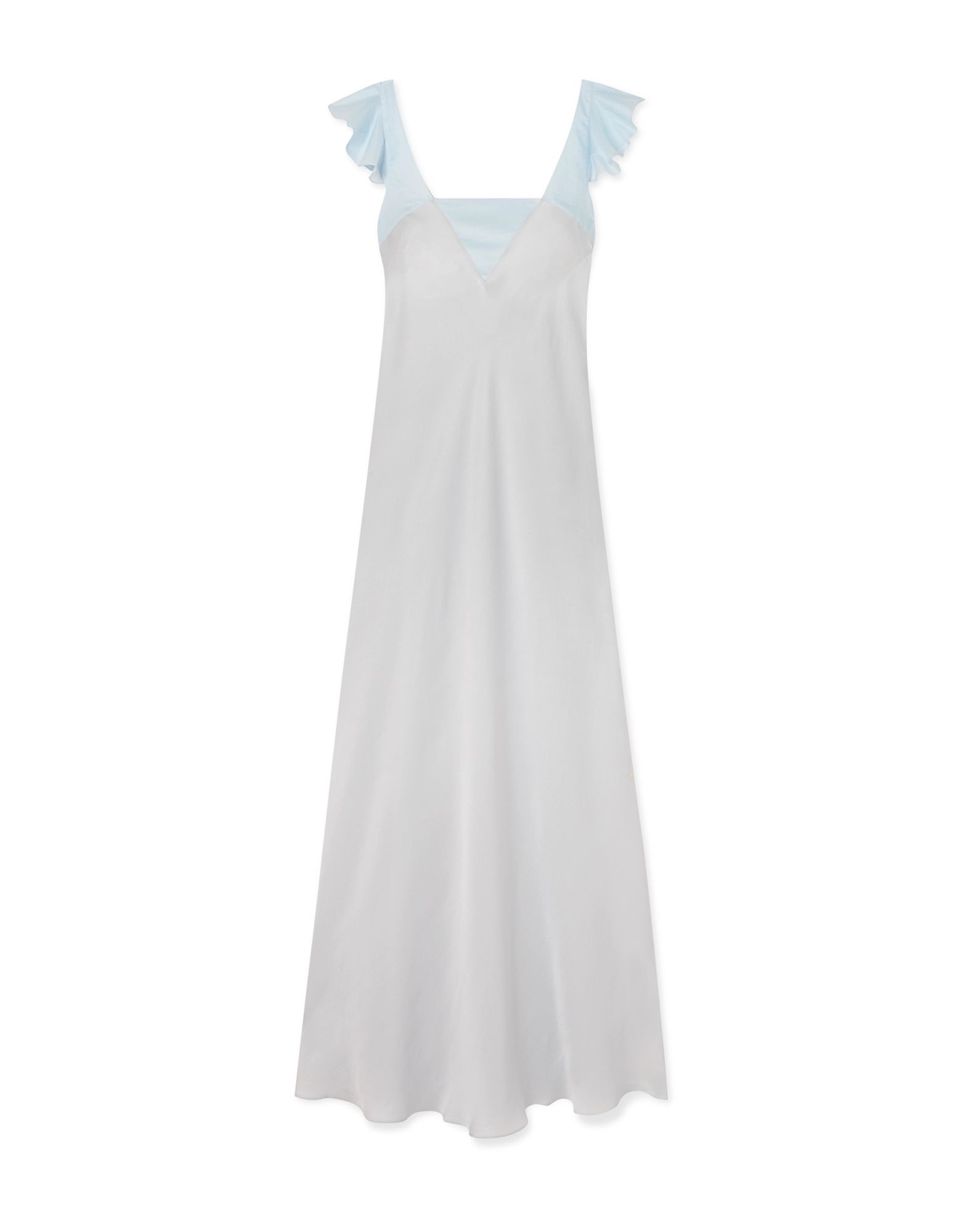 THREE GRACES LONDON Комбинация three graces london пляжное платье