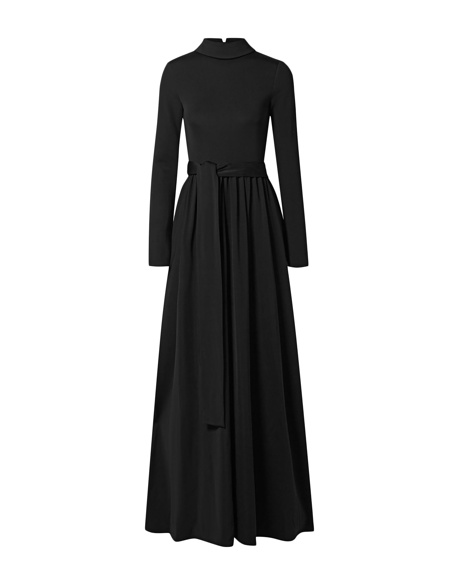 THE ROW Длинное платье