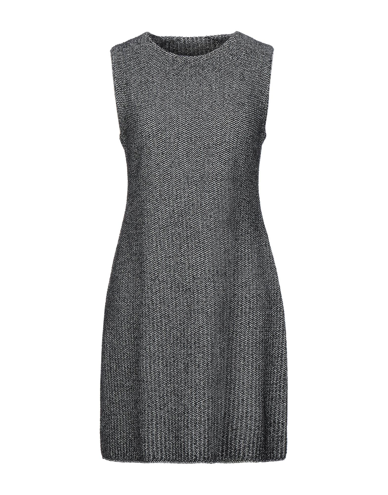 BASE Короткое платье