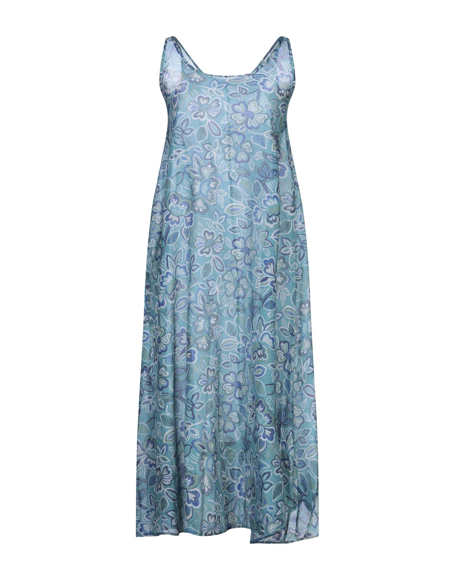 BINI Como Платье длиной 3/4
