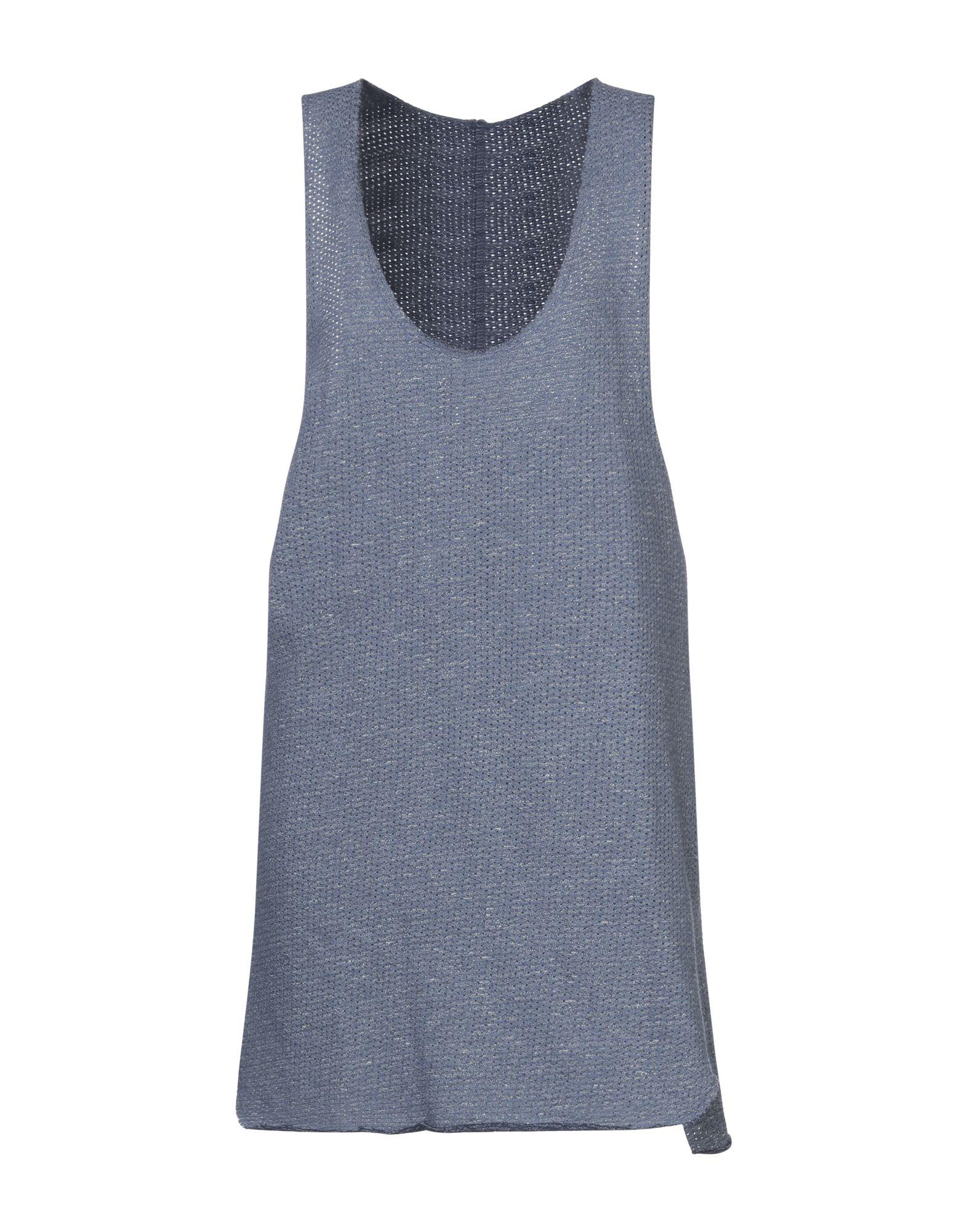 VCM Короткое платье
