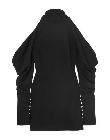 Короткое платье 16ARLINGTON