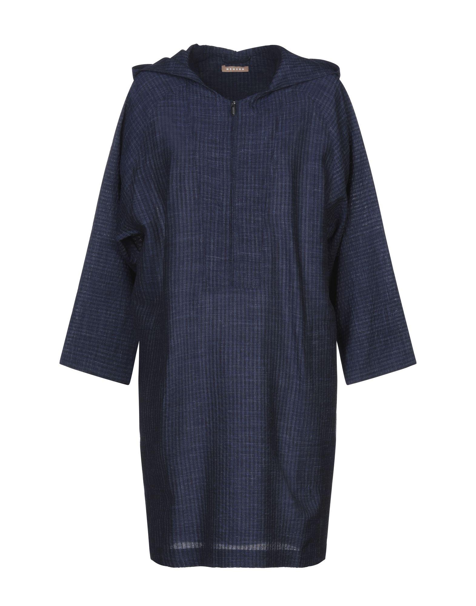 NEHERA Короткое платье