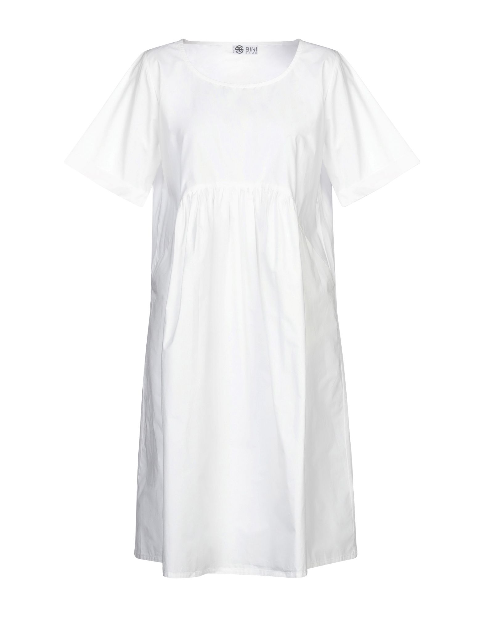 BINI Como Платье до колена