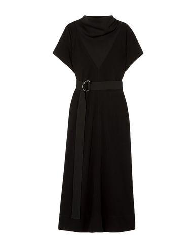 Платье длиной 3/4 Givenchy