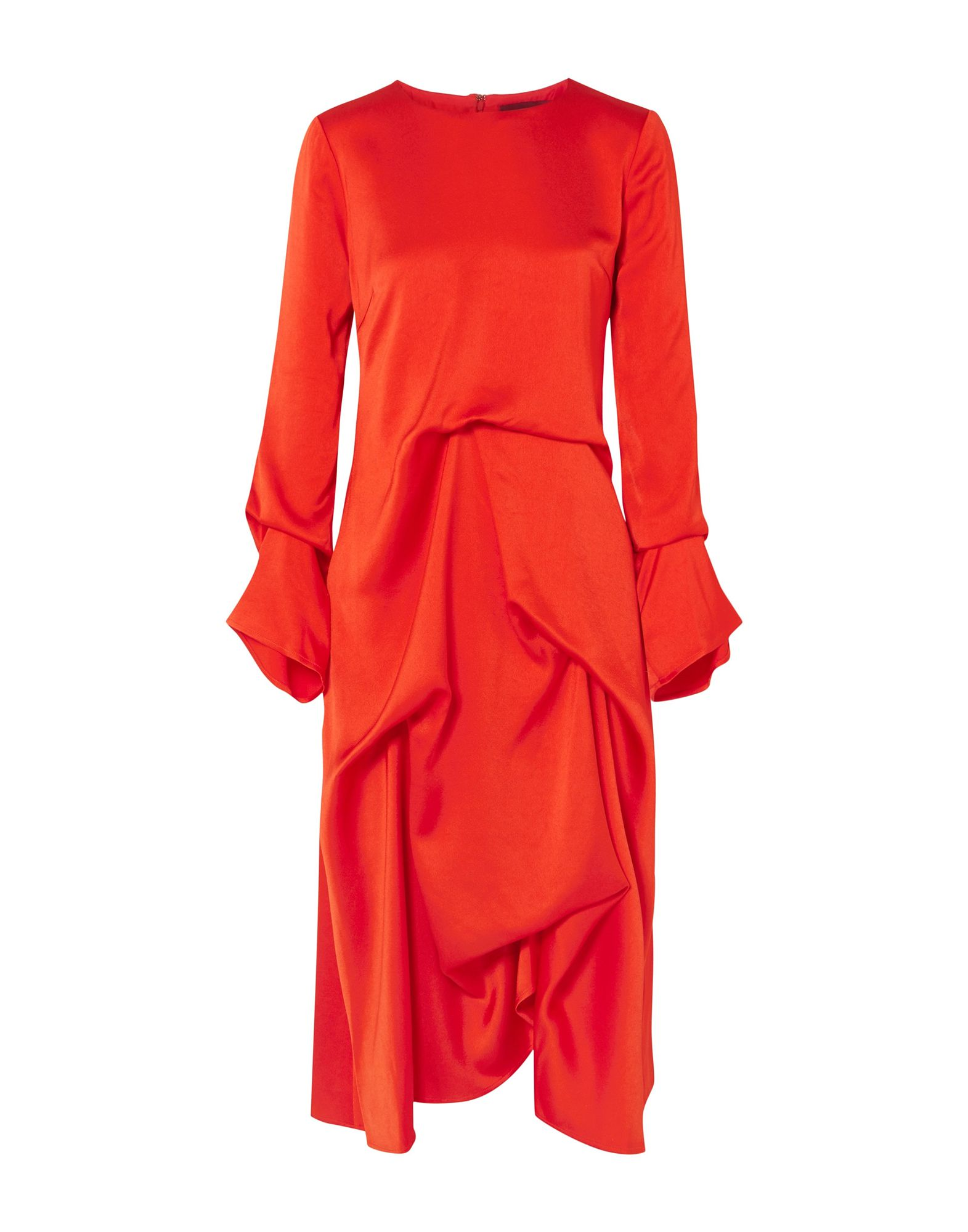 SIES MARJAN Платье длиной 3/4