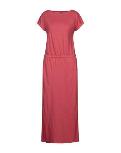 Длинное платье Juvia
