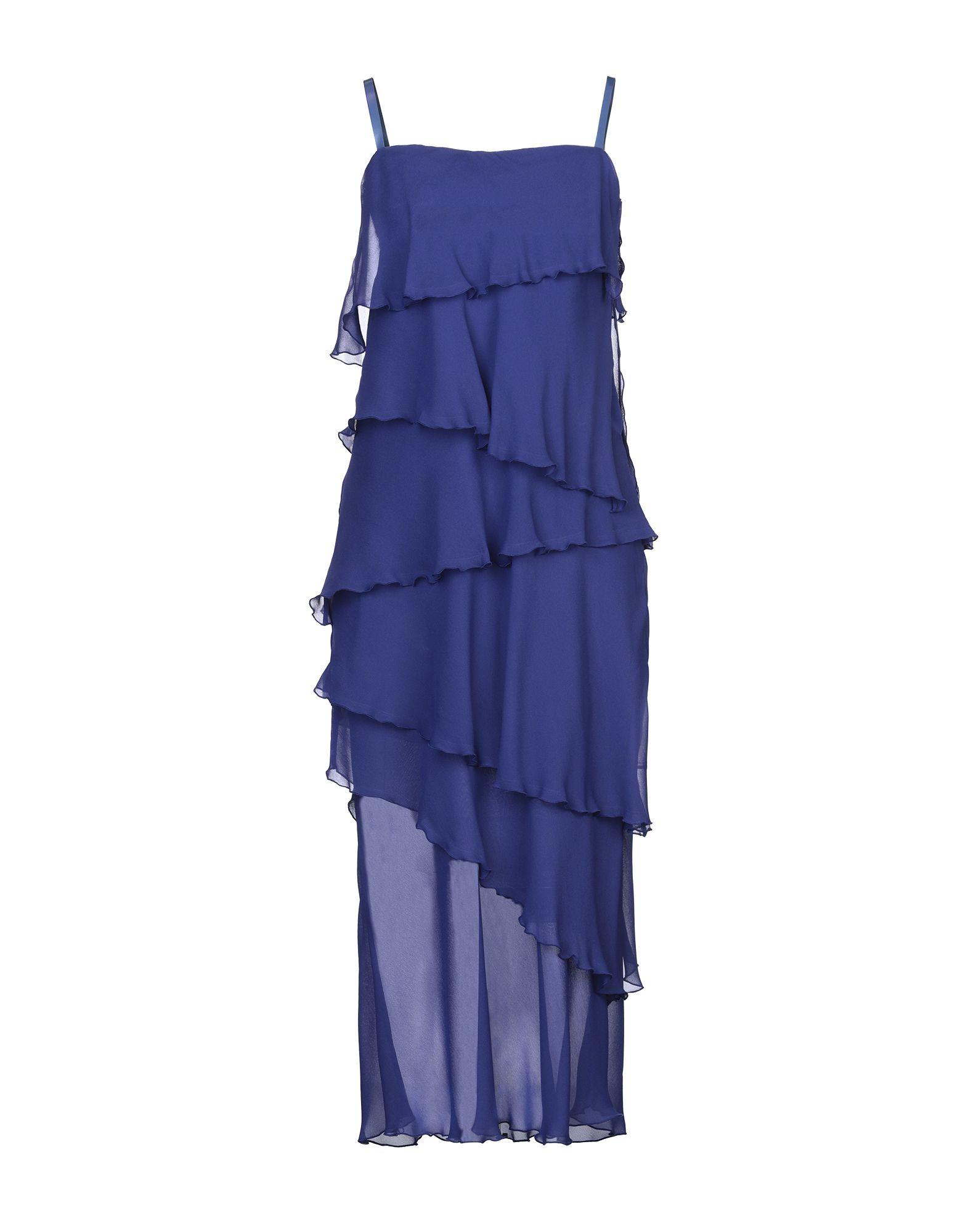 RAME Длинное платье