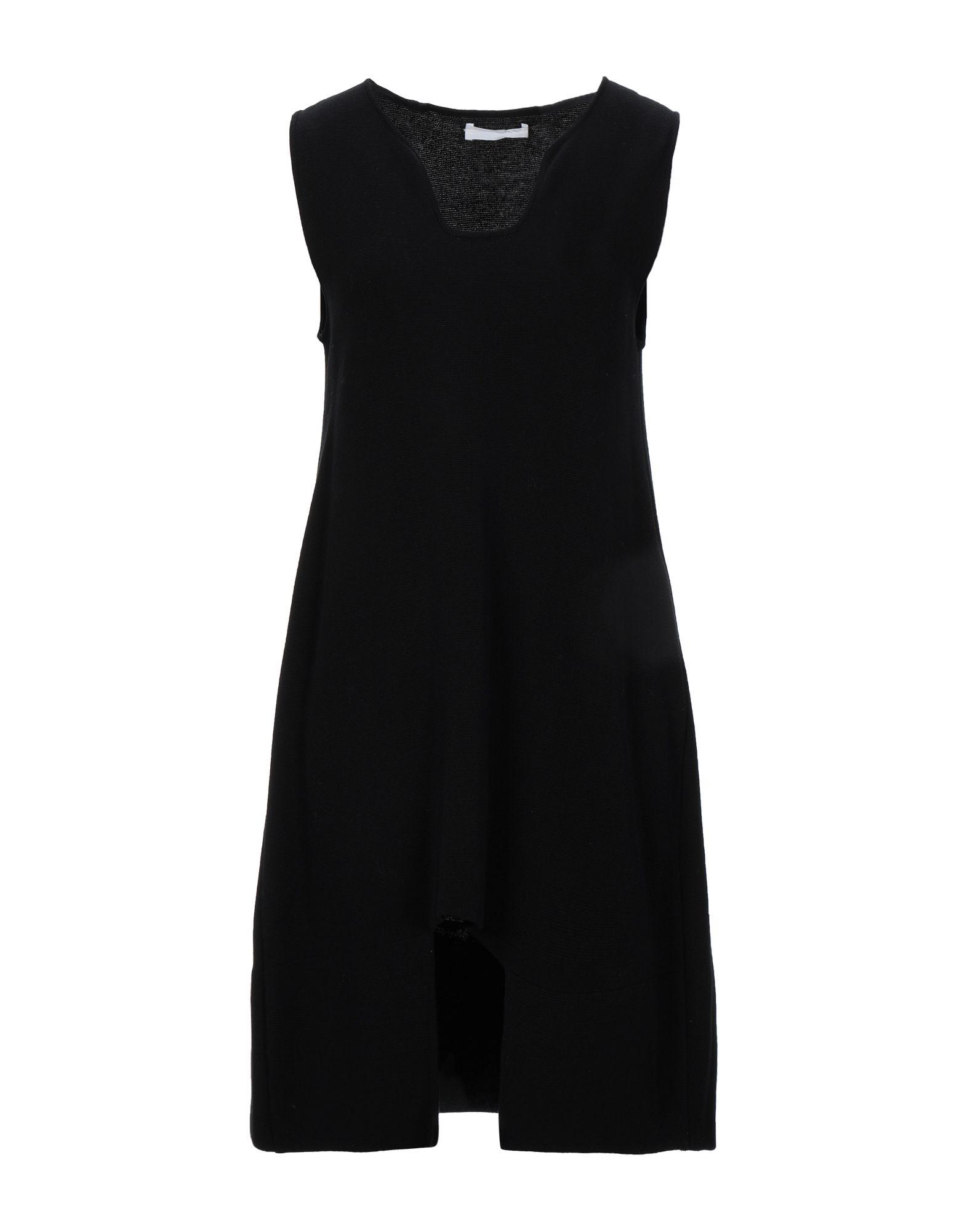 STAGNI47 Короткое платье