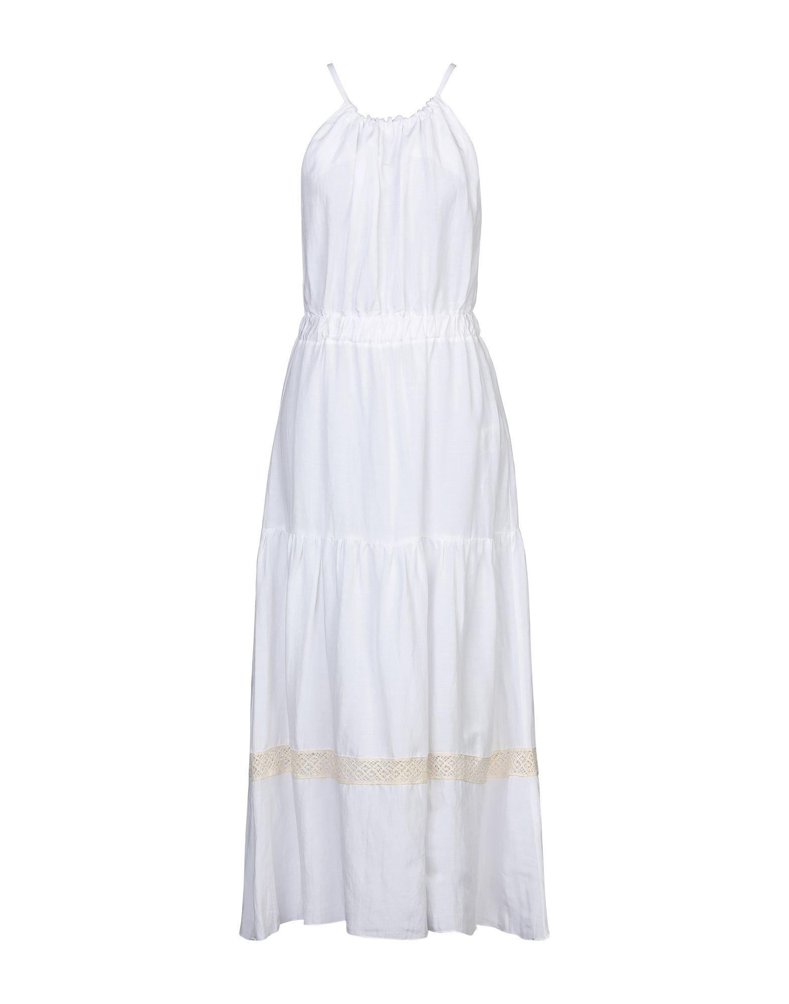 FLY GIRL Длинное платье платье fly fly mp002xw15ge7