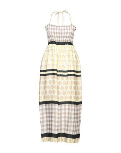 Длинное платье LFDL