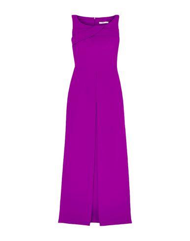 Длинное платье SAFIYAA 15026159CF