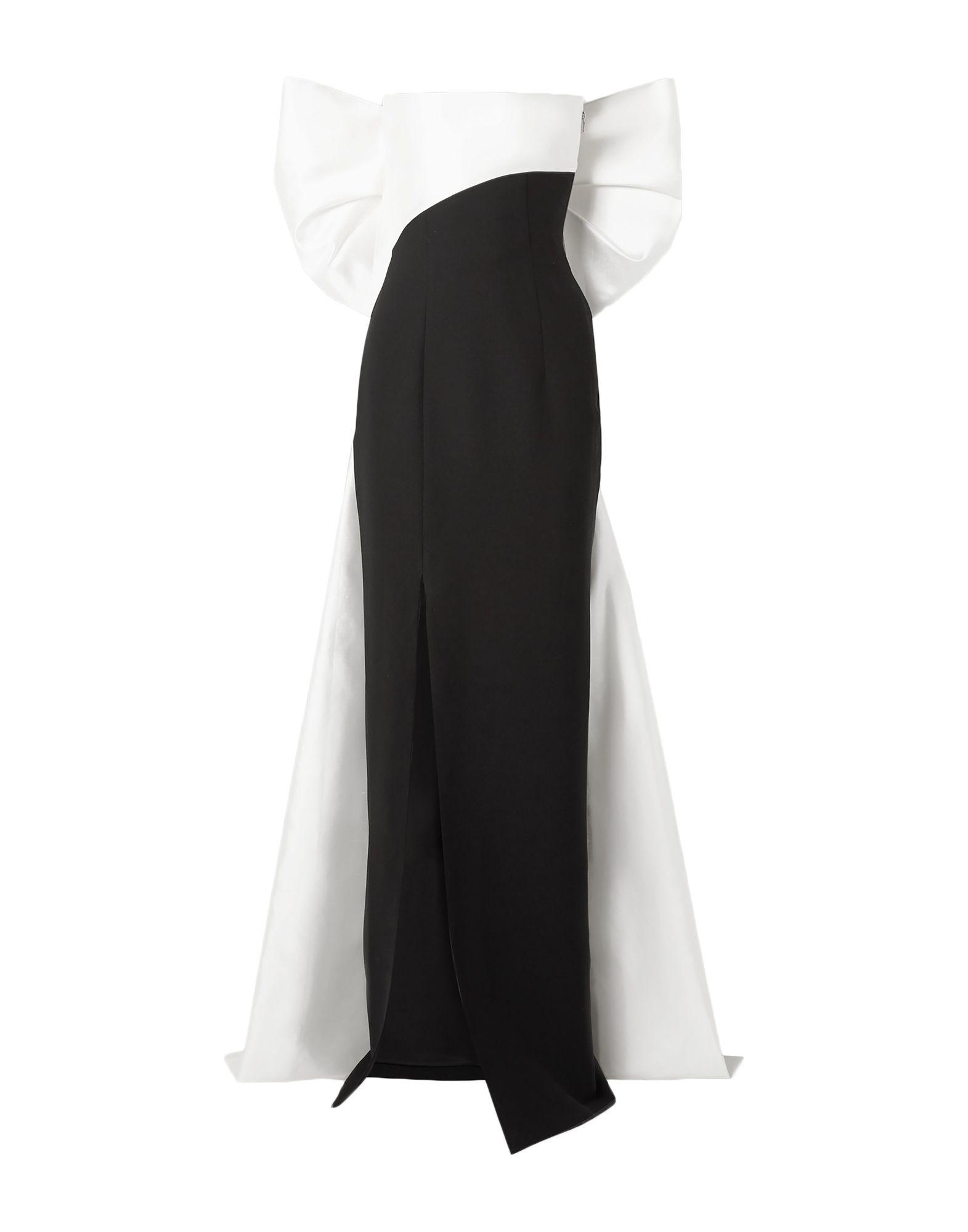 RASARIO Длинное платье