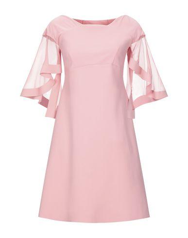 Короткое платье CHIARA BONI LA PETITE ROBE