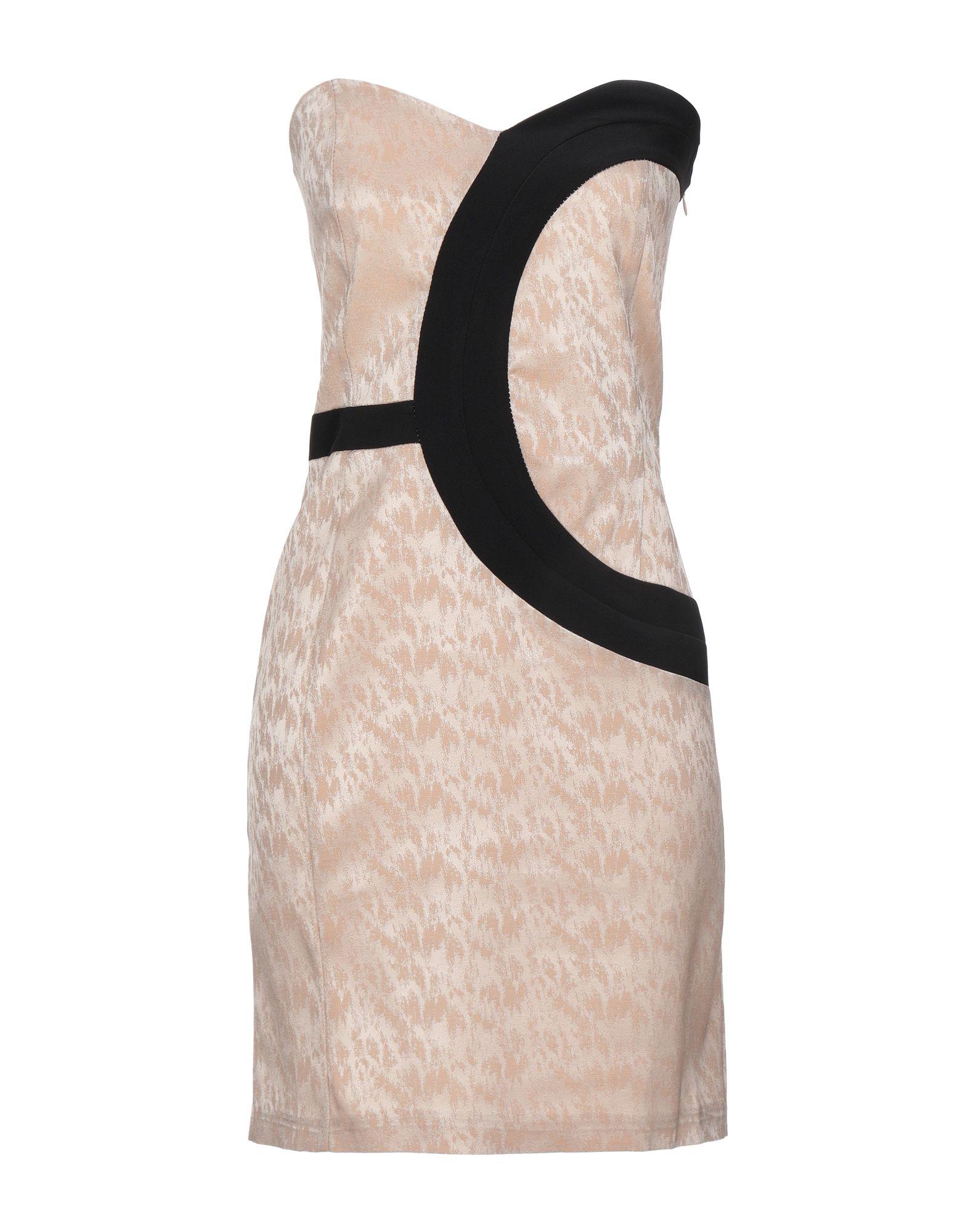 H2O ITALIA Короткое платье