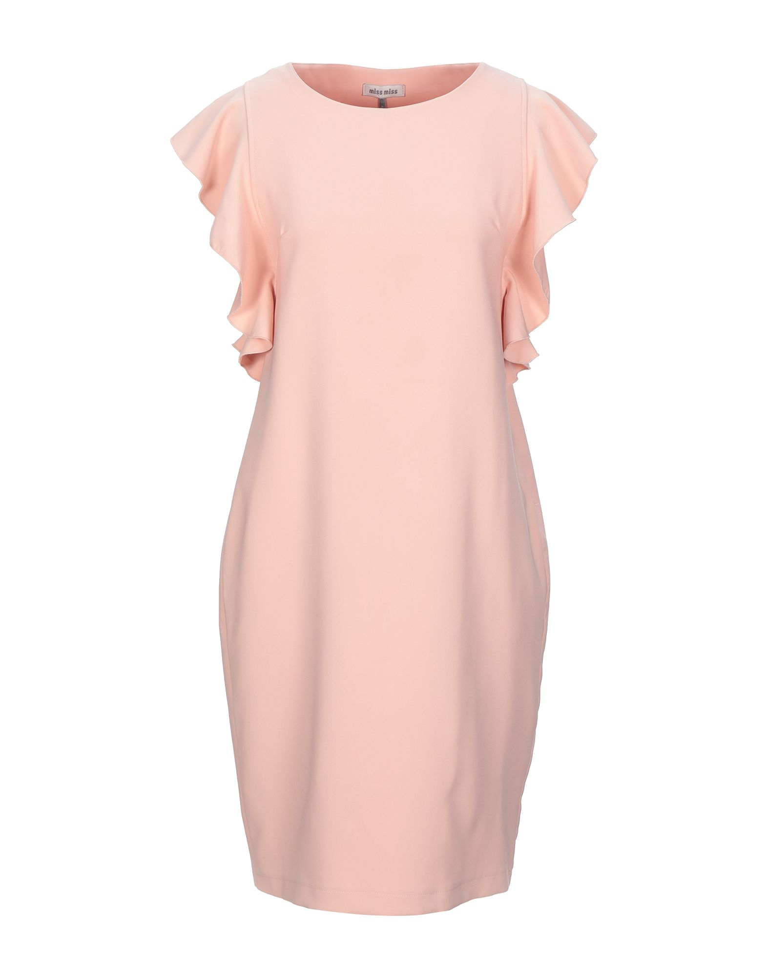 MISS MISS Короткое платье топ miss selfridge miss selfridge mi035ewfpcy3