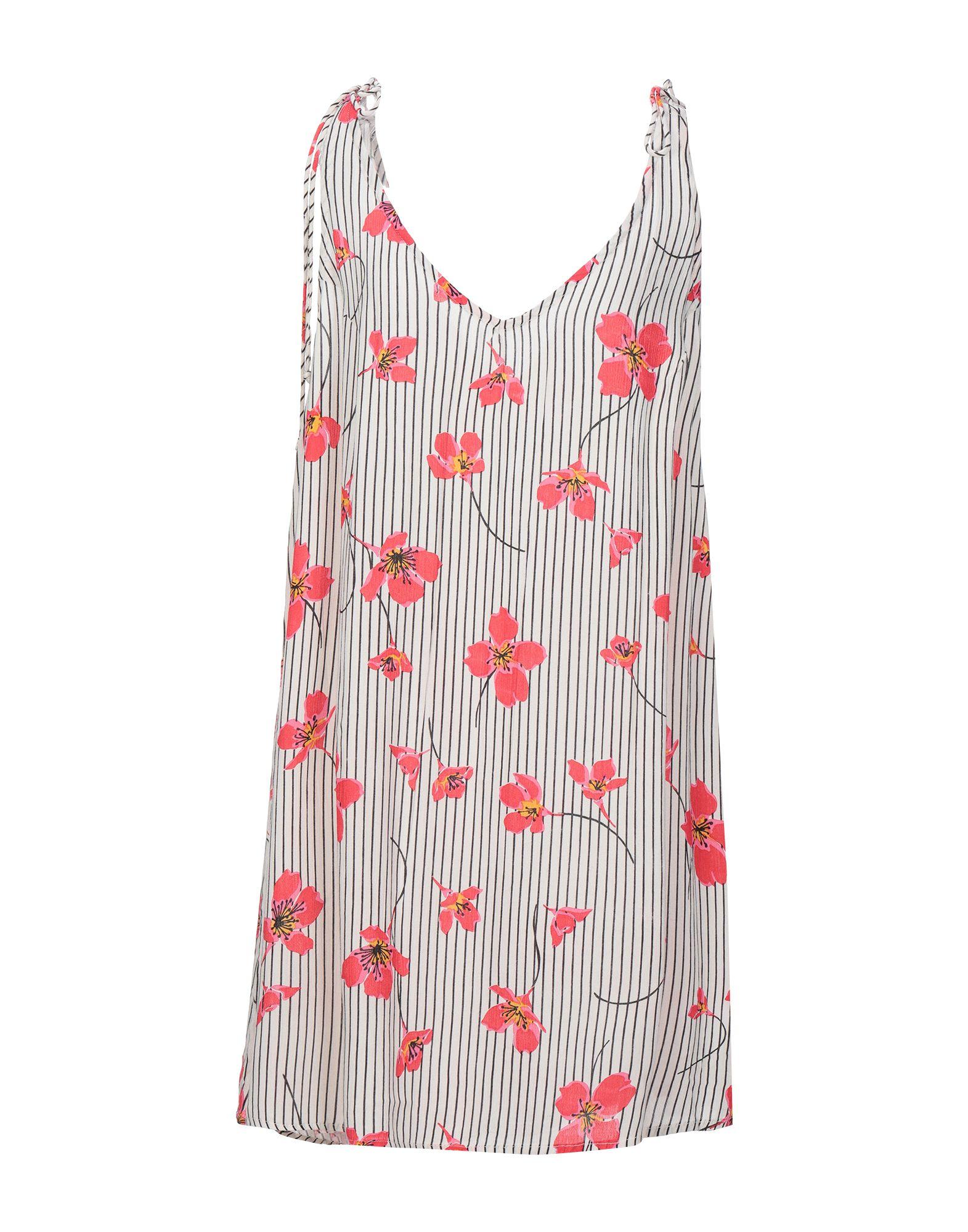 BILLABONG Короткое платье