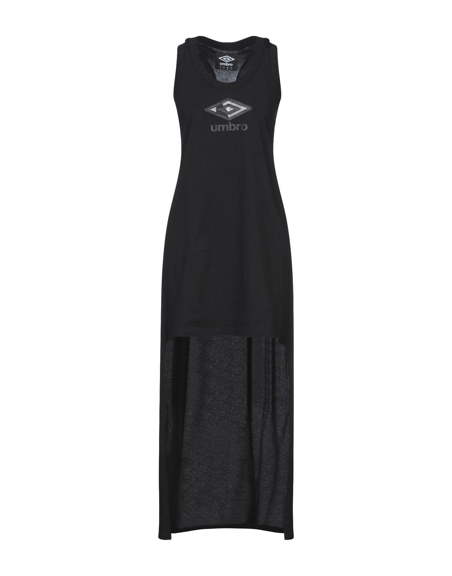 UMBRO Короткое платье