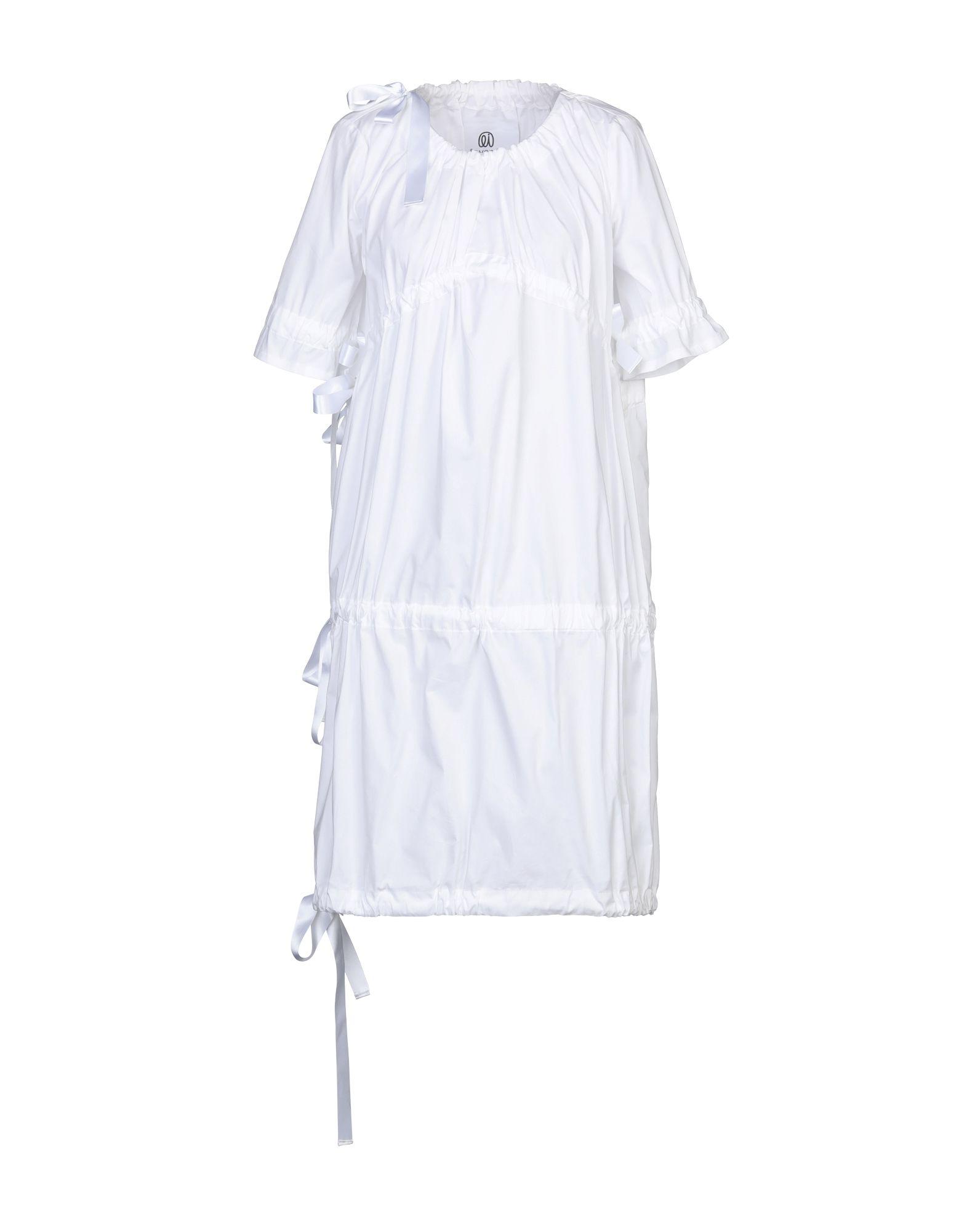 EVEN IF Короткое платье