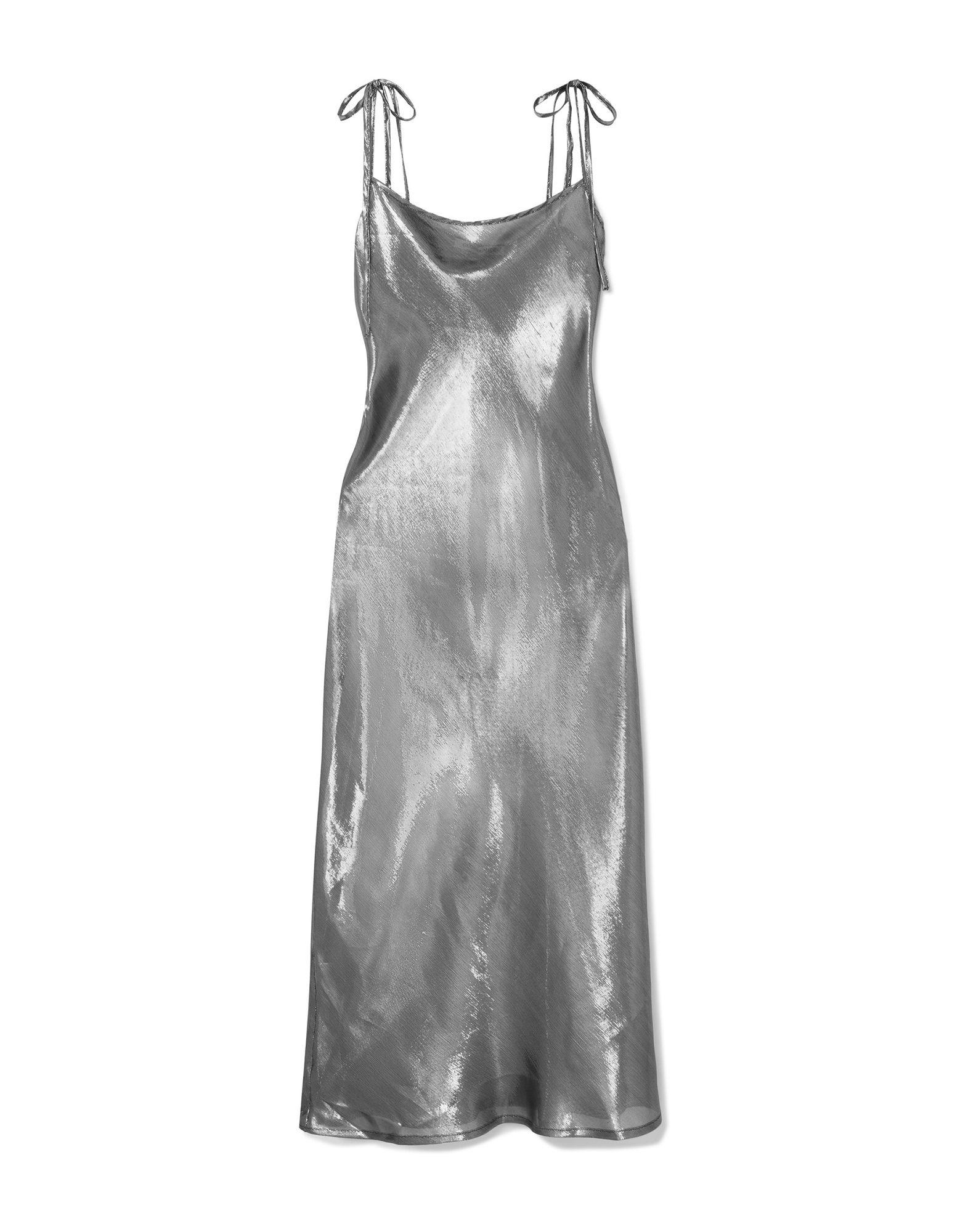 GEORGIA ALICE Платье до колена