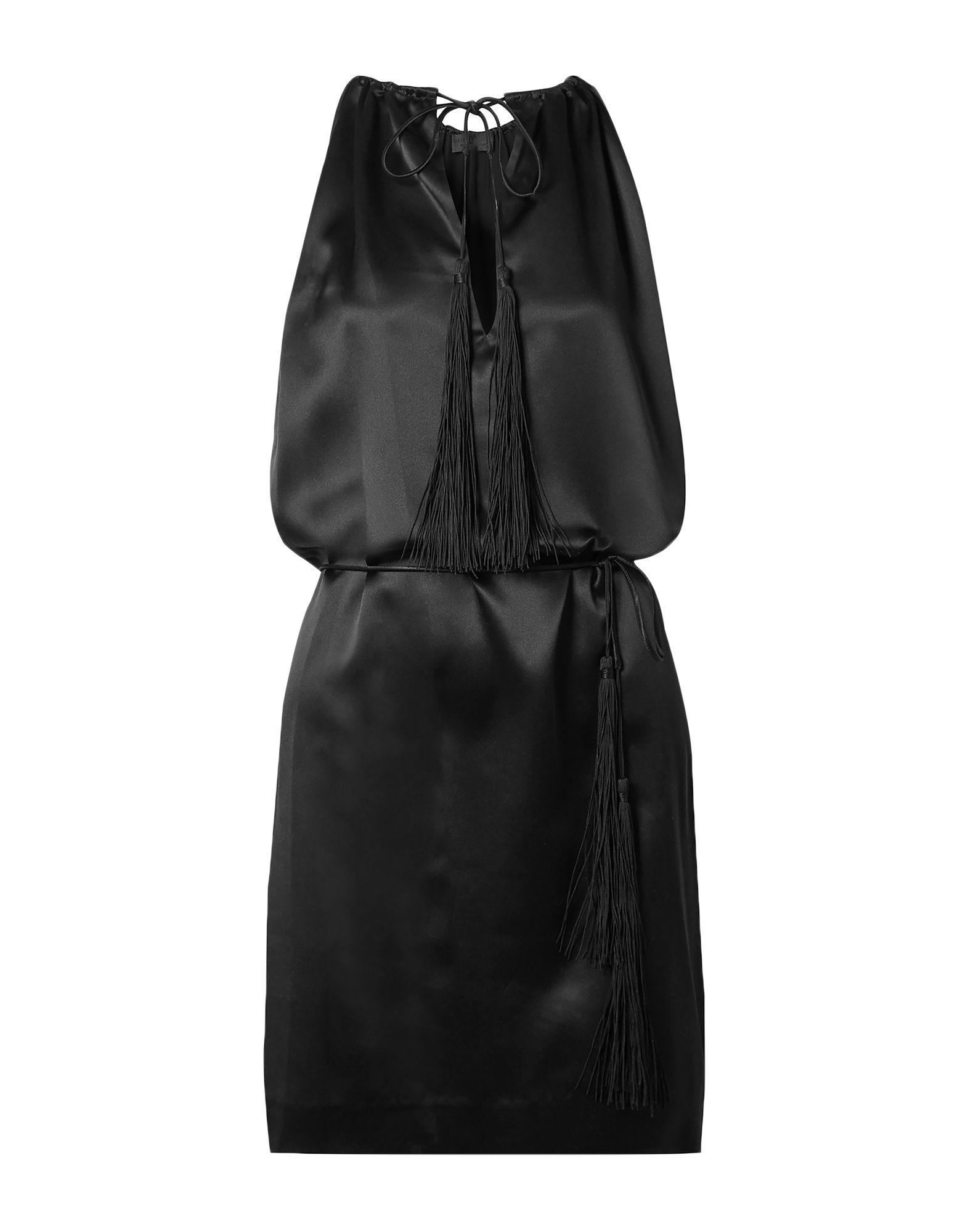 NILI LOTAN Платье до колена