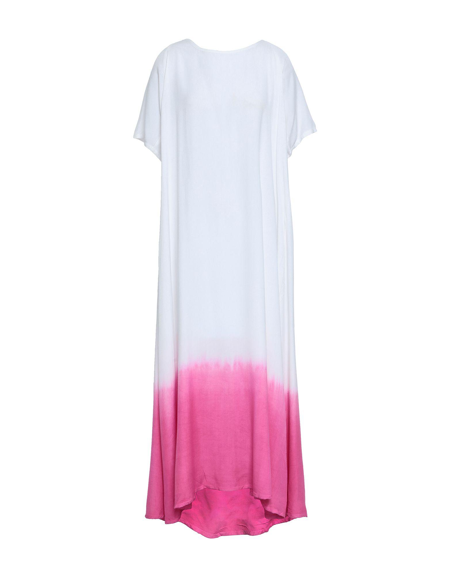 SUNDRESS Пляжное платье