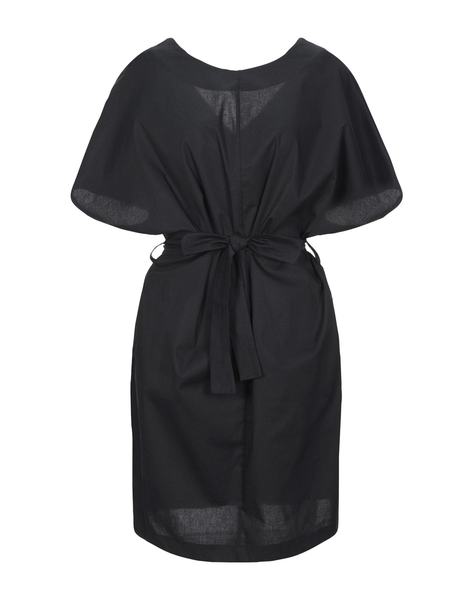 HOPE COLLECTION Платье до колена