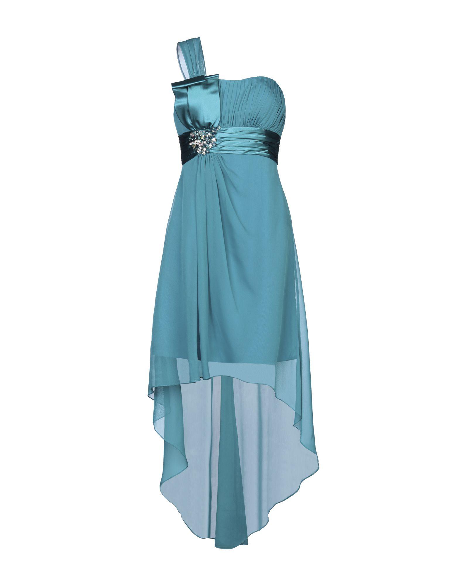 SYMPHONY of VENUS Платье до колена