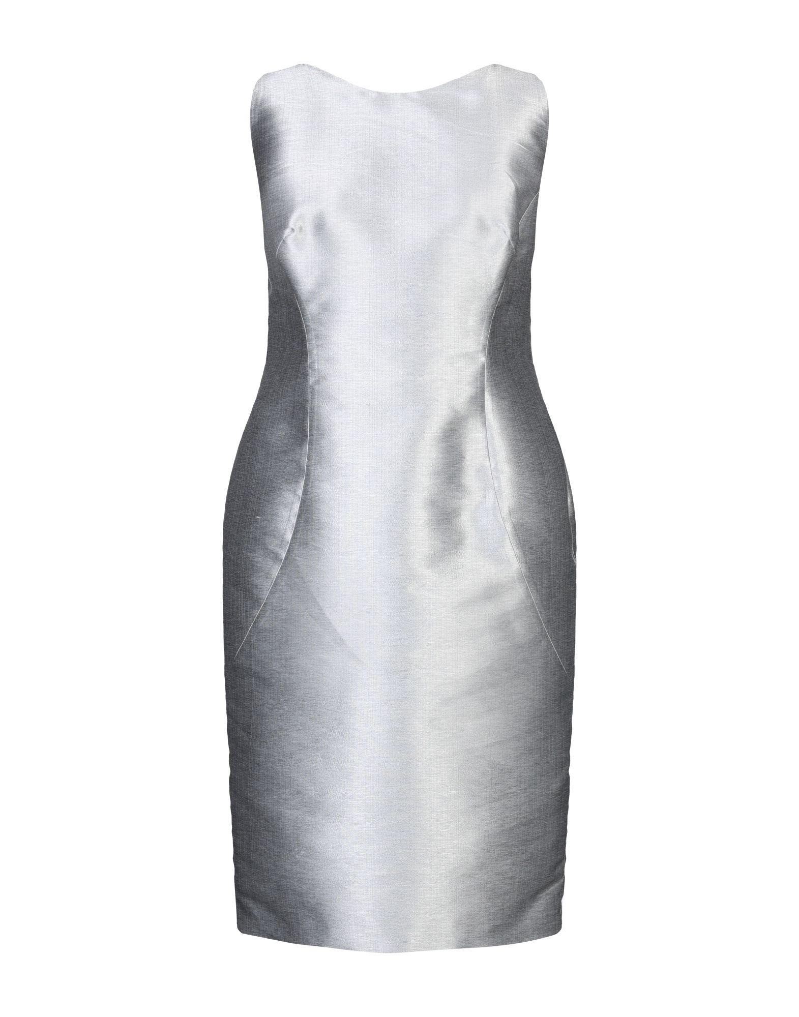 FELY CAMPO Платье до колена