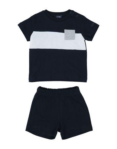 Комплекты одежды IL GUFO