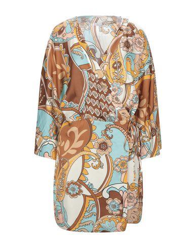 Короткое платье Motel 15027238NE