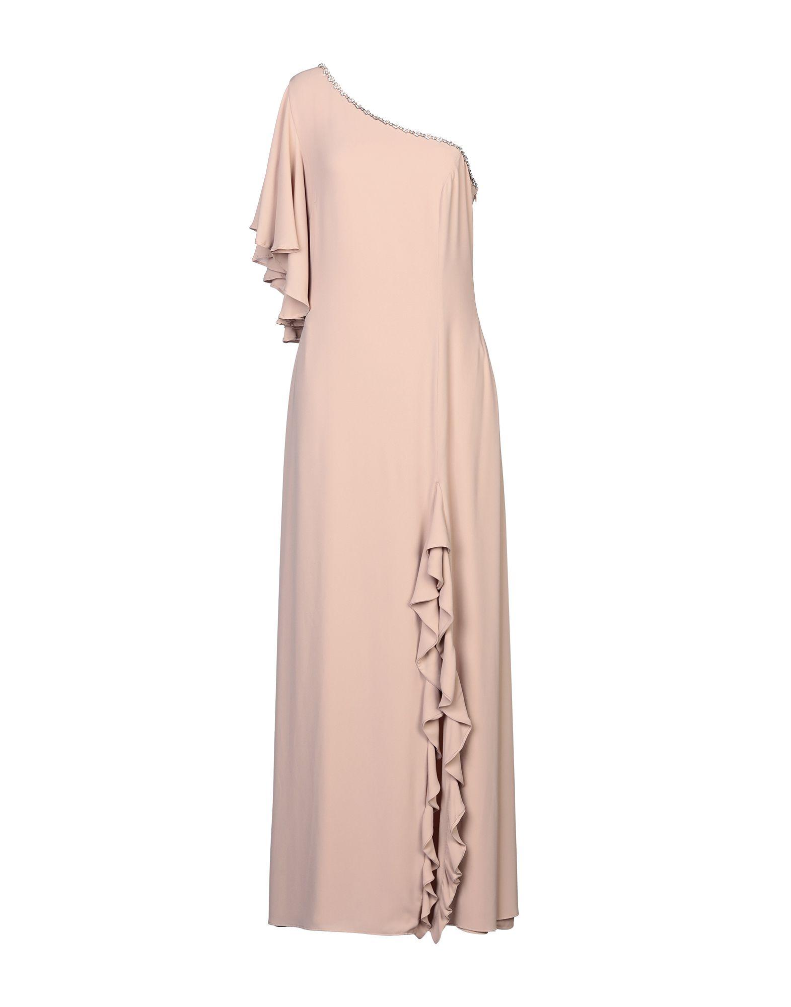RINASCIMENTO Длинное платье