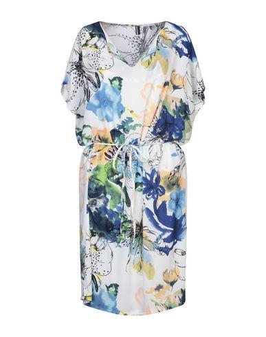 Платье до колена от XTSY