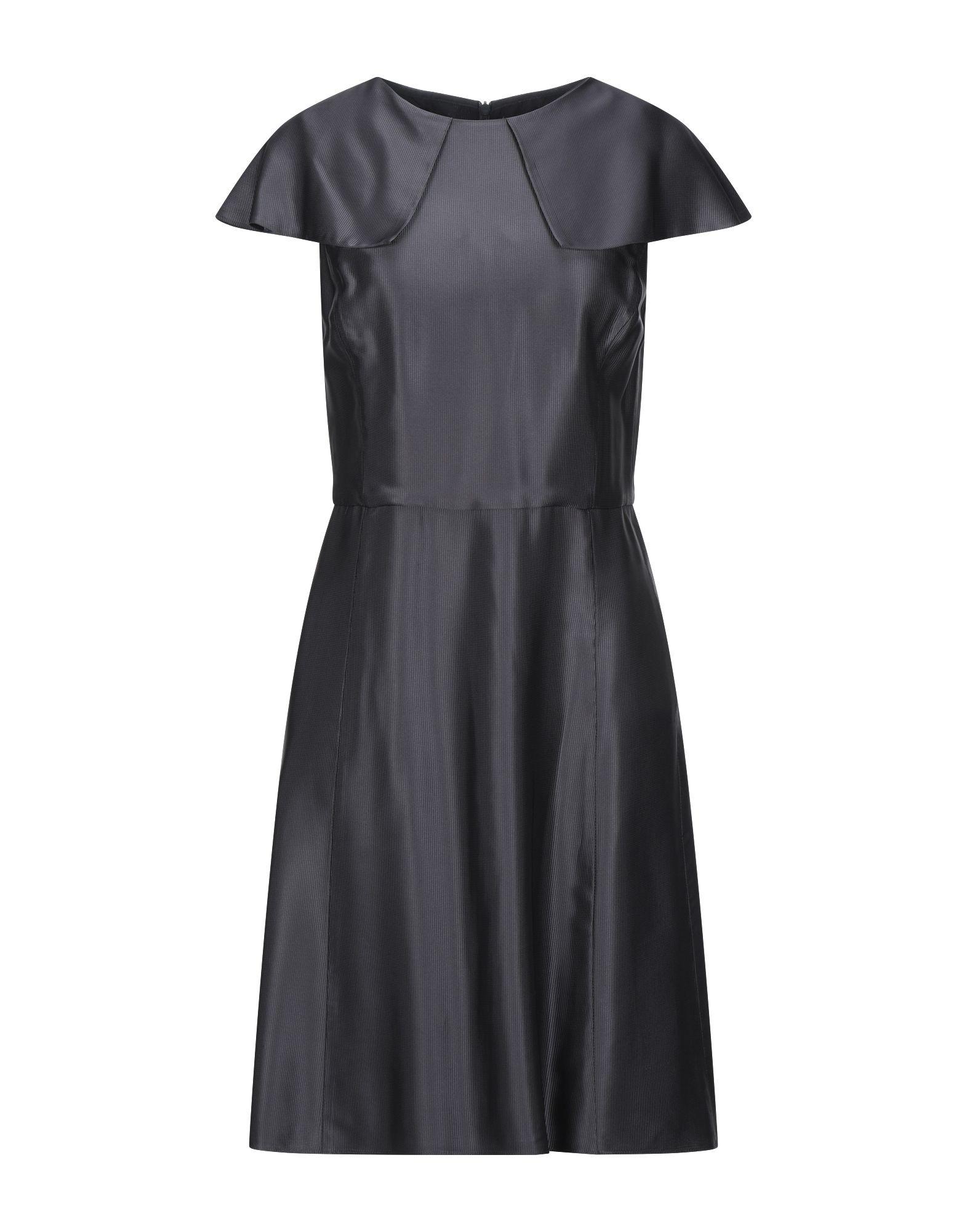 Свадебное платье от виктории бекхэм фото буду рассказывать