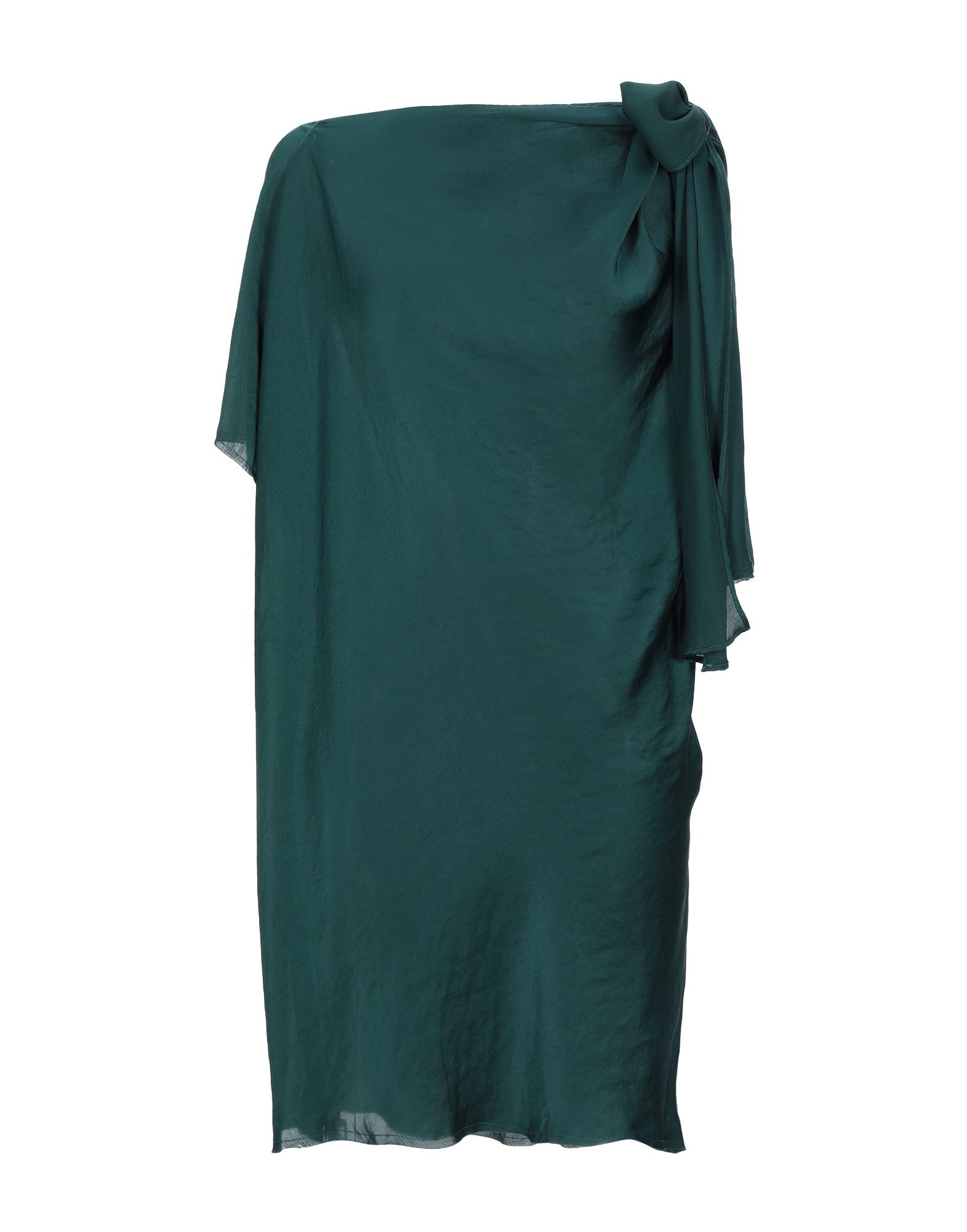 MASNADA Платье до колена