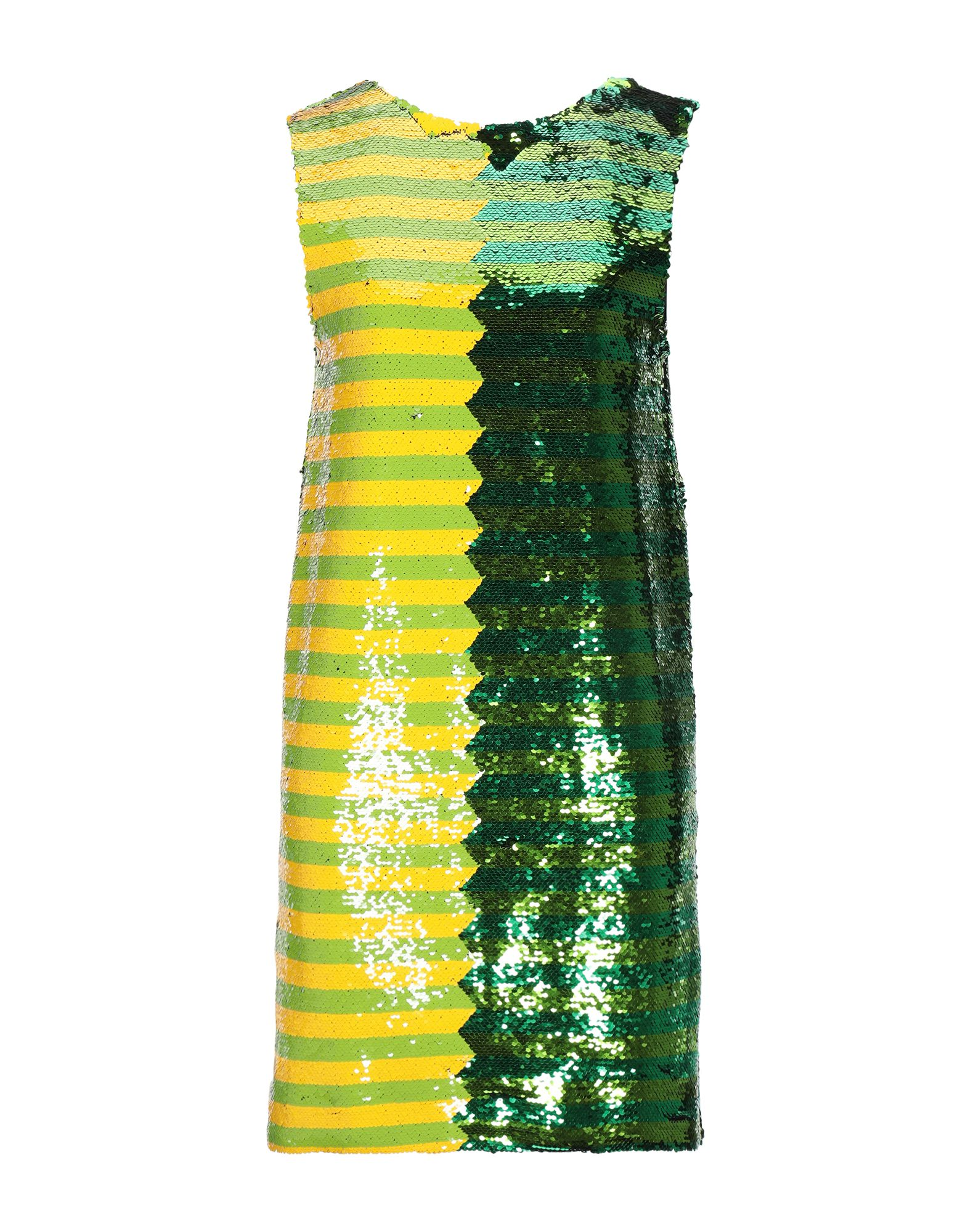 HALPERN Короткое платье