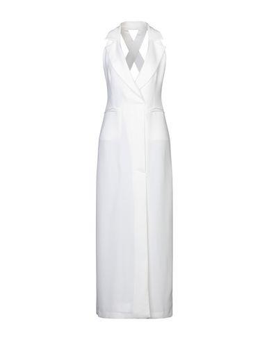 Длинное платье (A.S.A.P.)