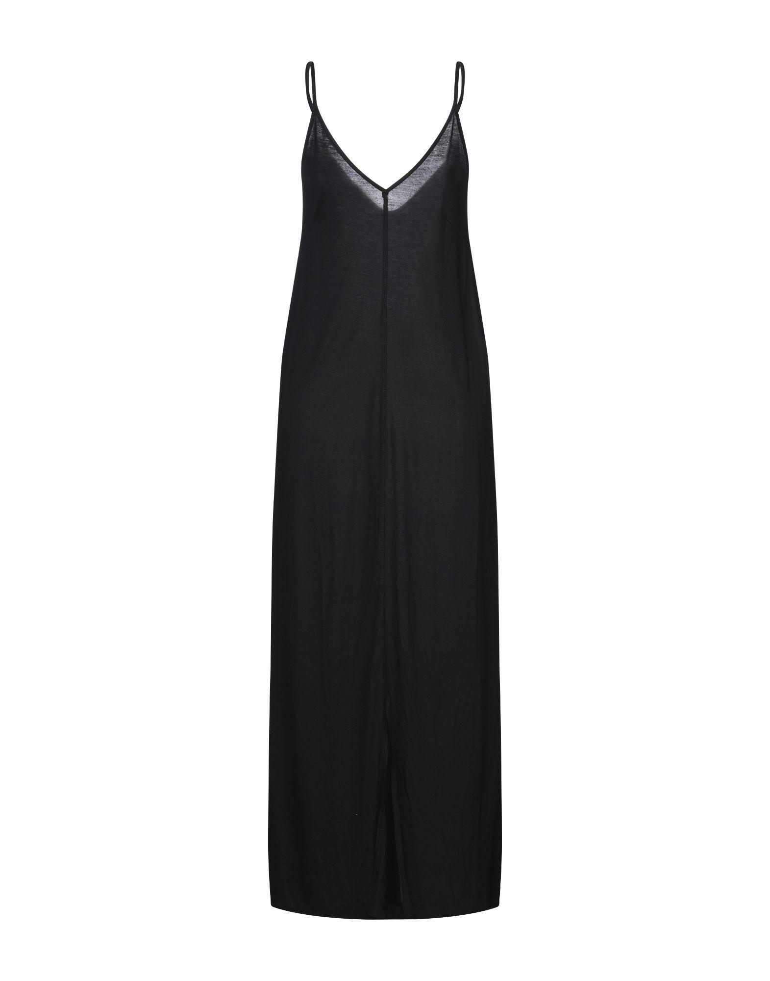 CHEAP MONDAY Платье длиной 3/4 цена 2017