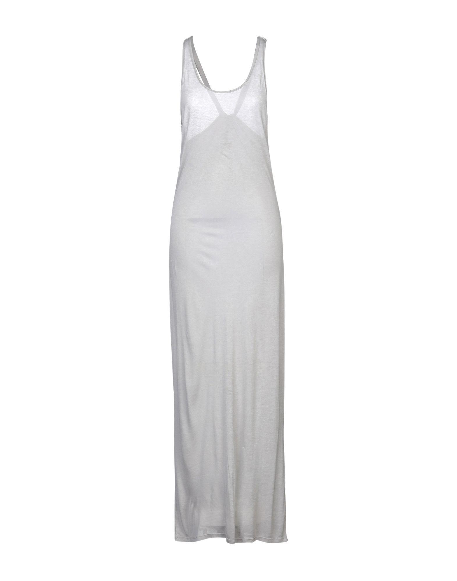 TIGER OF SWEDEN Платье длиной 3/4