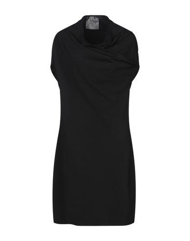 Короткое платье ES'GIVIEN