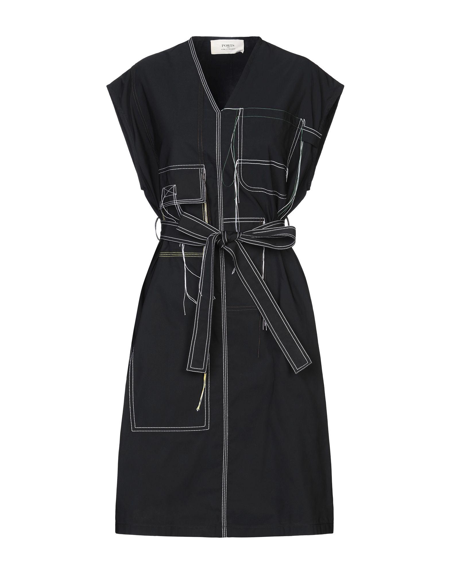 PORTS 1961 Платье до колена