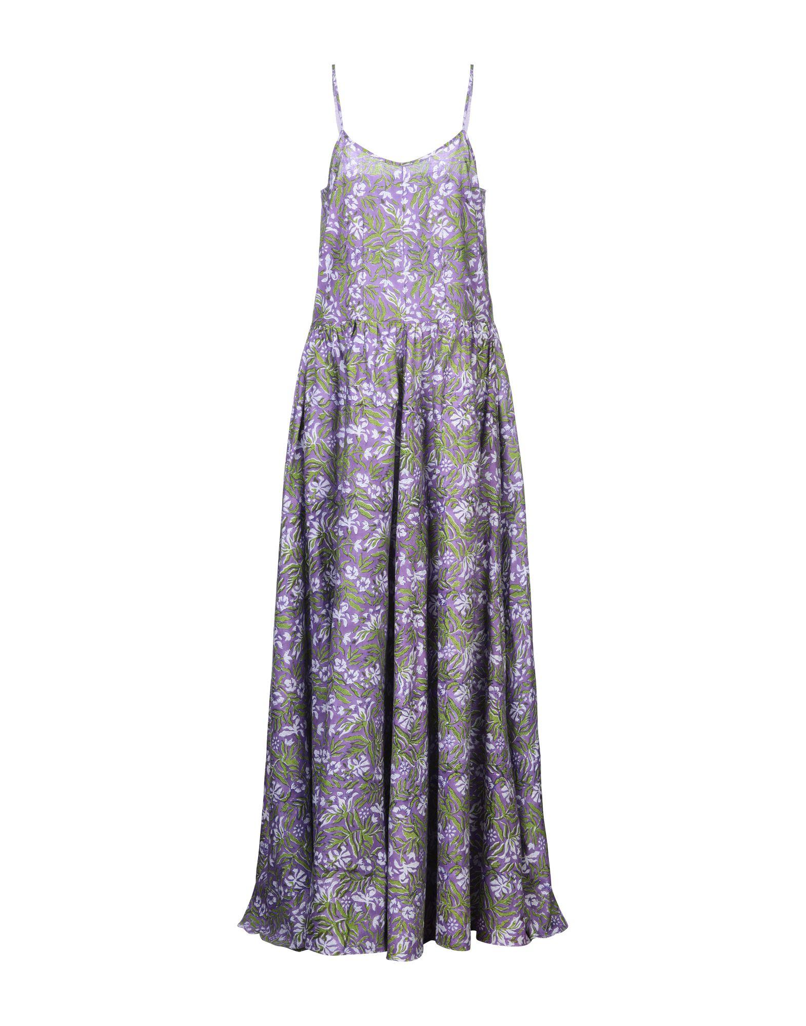 CC BY CAMILLA CAPPELLI Длинное платье cc by camilla cappelli мини юбка