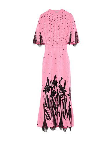 Длинное платье THE ATTICO